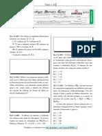 1º ANO - Recuperação.pdf