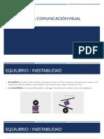 2. TÉCNICAS DE LA COMUNICACIÓN VISUAL.pptx