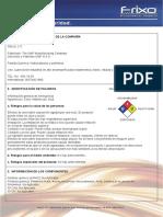 F-177 - PREMIUM.pdf