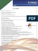 F-516.pdf