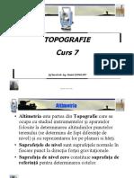 Topo_DL_7.pdf
