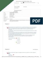 Revisar envio do teste_ QUESTIONÁRIO UNIDADE II – 5019-.._.pdf