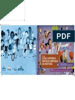 001055495.Programasegundotempo.pdf Lutas e Capoeira