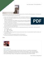 Four Probe Method – VIVA QUESTIONS.pdf