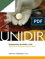 UNIDIR