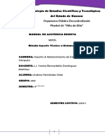 Manual 2 Yanine Andrea2