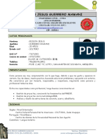 CV Edison Jesus Guerrero Mamani.docx