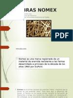 FIBRAS NOMEX.pptx