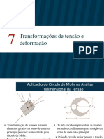 7_1_Tensao_Deformacao_RM_JT_triaxial_criterios