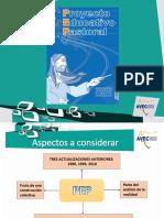 Nuevo PEP de la AVEC.pptx