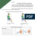 ejercicios bronquioectasia.pdf