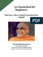 Isavasya.upanishad.for.Beginners