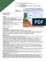 GUIA 5. Dinamica de los ecosistemas.docx