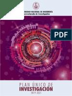 PII_UNI 2019-2021.pdf
