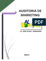 AUDITORIA AL BOWLING-NOLAN  (4) (1) (2).docx