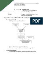Definiciones_y_Errores.pdf
