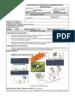 07. Circuitos Serie Paralelo y Leyes de Kirchhoff