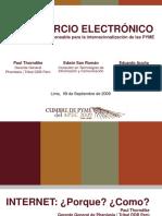El Comercio Electronico.ppt