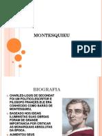 MONTESQUIEU-1.pptx