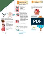 salud_infantil.docx