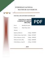 VIOLENCIA POLÍTICA Y CONFLICTO ARMADO.docx