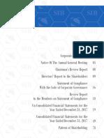 SIBL AnnualReport-2017