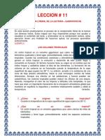 leccion11-131113093246-phpapp02