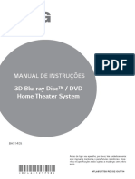 MFL68121758_BH5140_REV02.pdf