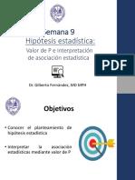Semana 9 Hipótesis Estadística-converted