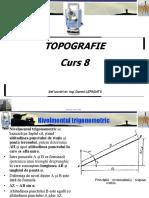 Topo_DL_8.PPT