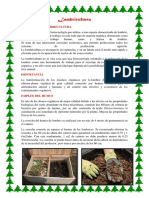 Lombricultura.docx