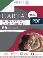 CartaDerechosyObligaciones2016GuerreroVALIDADACNPSS.pdf