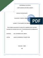 56818429-TRATAMIENTO-BIOLOGICO-DE-RELAVES-AURIFEROS-QUE-CONTIENE-CIANURO-EN-FUNCION-DE-SU-pH-Y-CONCENTRACION-DE-ASPERGILLUS-SP.docx