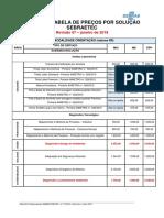 ANEXO 09 - Tabela de Preços Por Solução Sebraetec Rev JAN 2019