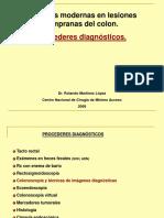 procederes-diagnosticos