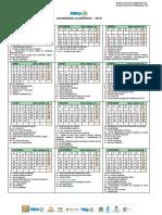 FIMCA Calendario Academico 2019v3 (1)