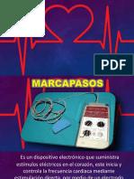 MARCAPASO.pptx