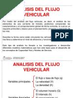 8.Analisis Del Flujo Vehiclar_pre