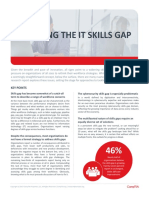 research-report---comptia-it-skills-gap.pdf