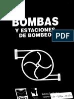 Bombas y Estaciones de Bombeo