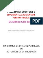 prezentare suport live 9 suplimente 2 .pdf