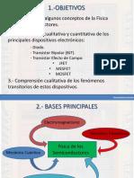 primera semana dispositivos.pdf