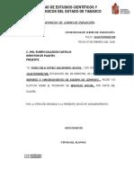 FORMATOS ORIGINALES DEL SERV. SOC. GEN. 2016 - 2019..docx