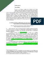 Lectura 1_Reb_Mald_Sutra_del_Diamante Lectura.pdf