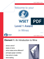wine book 1.ppt