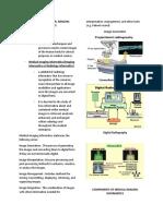 Medical Imaging Informatics.docx
