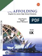 Scaffoliding_Grade_IX_Kelas_9_Joko_Priyana_Riandi_Anita_P_Mumpuni_2008.pdf