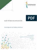 Guía-Técnica-Homologación-de-modelos-dinámicos_BORRADOR.pdf