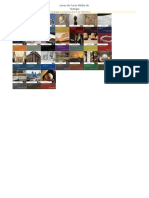 341102547-Ibad-Livros-Medio.pdf