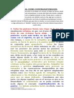 LA MORAL COMO CONTRANATURALEZA_Síntesis_Alumnes (2).doc
